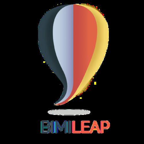 Bimi-Leap.png