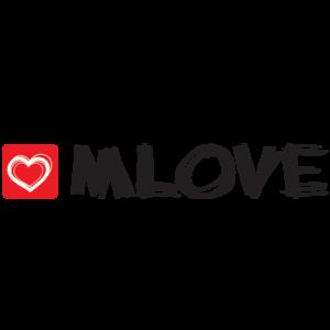 logo_mlove_black.png