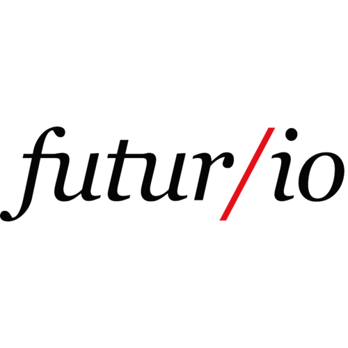 futur-io_logo_weiss.png