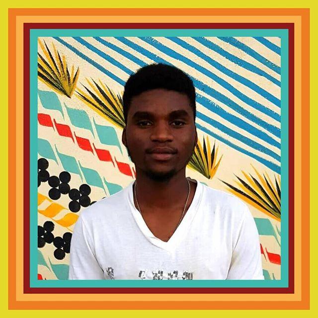 Moses Kasungu