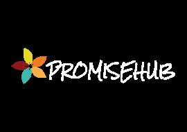 PROMISEHUB_Logo_white.png