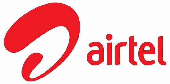 Airtel logo (2).jpg