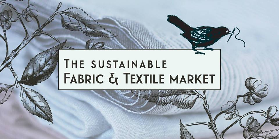 sustainable fabric and textile market atelier.jpg