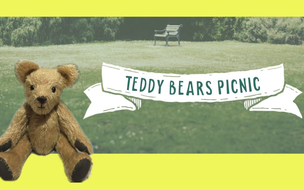 teddy bears picnic atelier.jpg