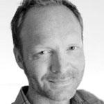 Jon Jahren, Data & AI Architect, Microsoft