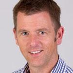 Ken Munro, Security Entrepreneur & Writer, Pen Test Partners