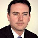 Rob O'Dwyer, Editor, Digital Ship