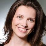 Olga Kravchenko, Cognitive Consultant Watson & Blockchain, IBM, Ambassador of Norway, World Innovations Forum