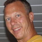 Ole Jørgen Eikanger, Chief Business Development Officer, Norwegian Hull Club