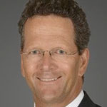 Robert Hopkins, Jr., Senior Director of Maritime Services, KVH Industries