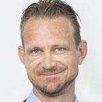 Vebjørn Søndersrød, Partner, Advokatfirmaet Ræder AS - update