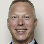 Ole Jørgen Eikanger, Chief Business Development Officer, Norwegian Hull Club - update