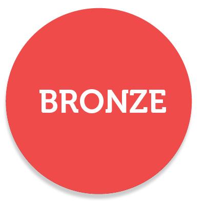 bronze_tier9.jpg