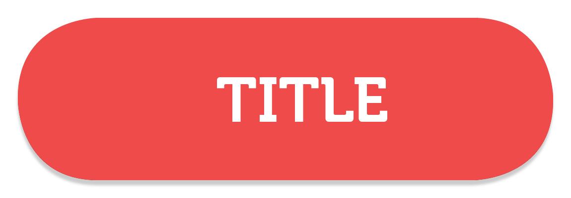 title_tier.jpg