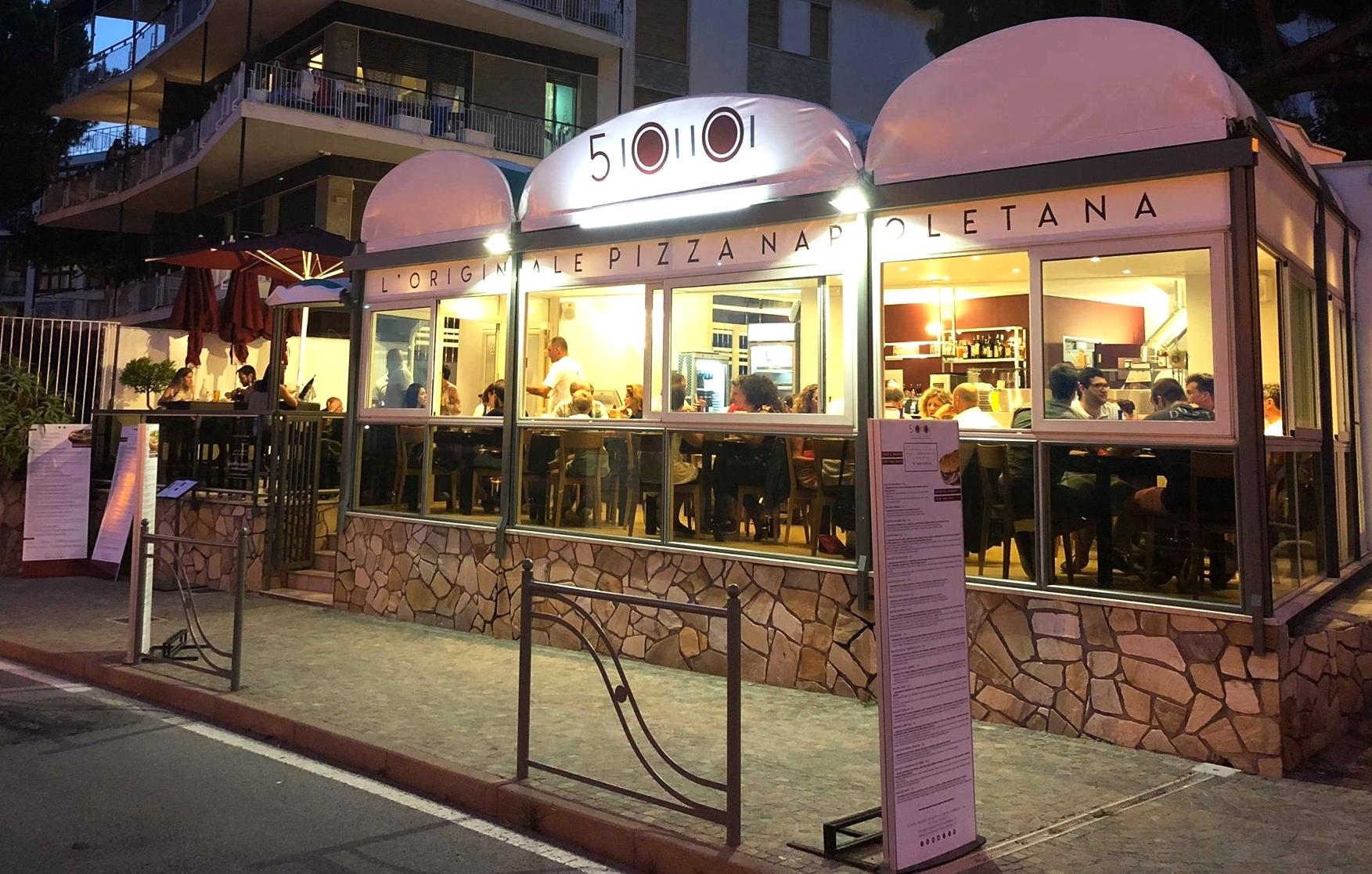 cinquecento sanremo sul lungomare sanremo pizzeria ristorante  .jpg