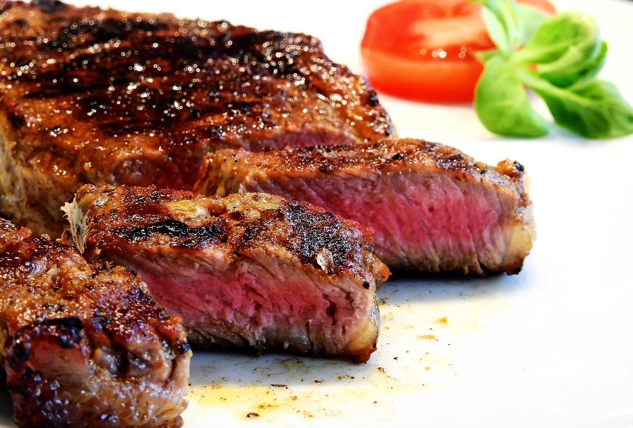 steak-2272464_1280.jpg