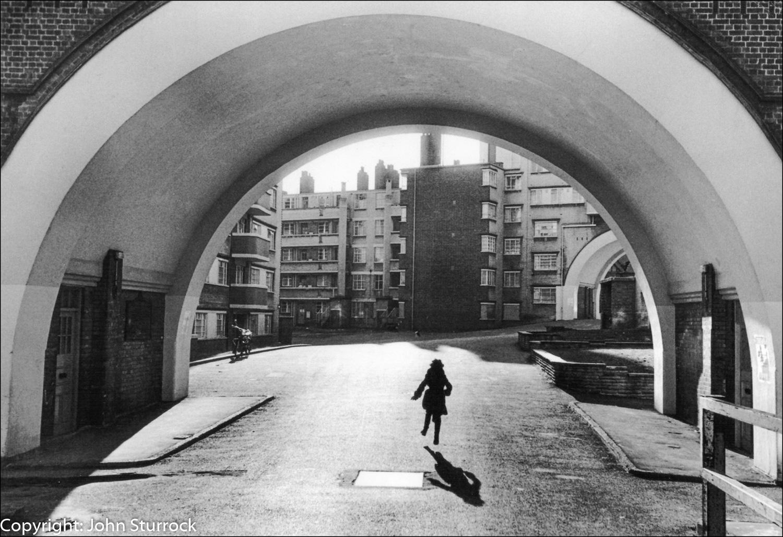 Hornsey Rise 1975.jpg
