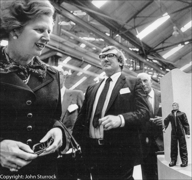 Margaret Thatcher 1983 election campaign.jpg