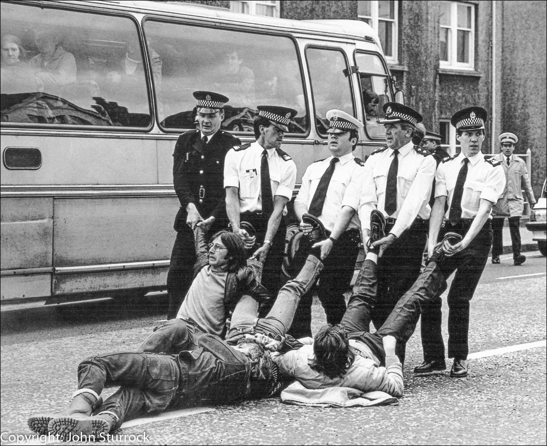 Miners Strike - Scotland 1984.jpg