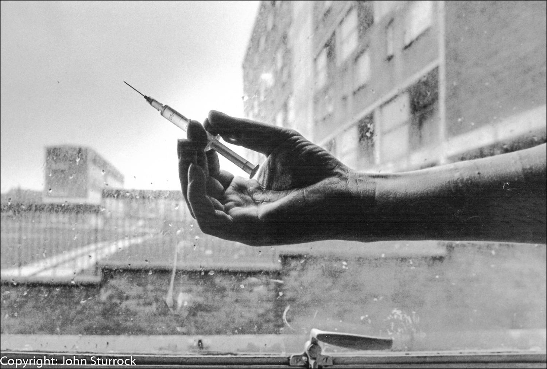 Muirhouse Needle 1992.jpg
