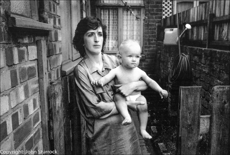 Smethwick - Mum & Baby.jpg