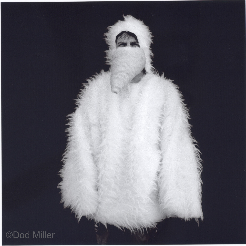 Dod Miller