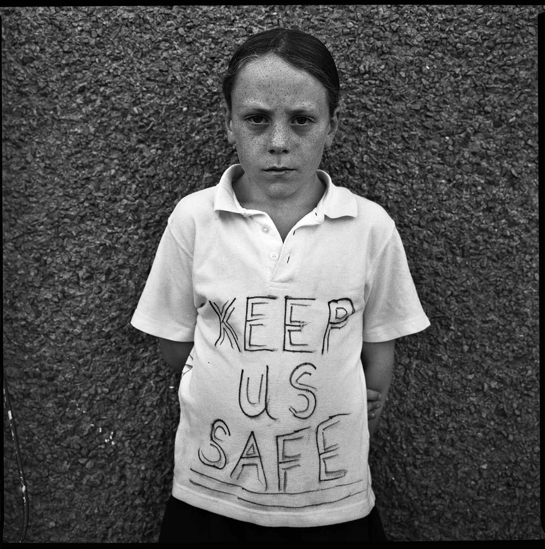 Portsmouth Anti Peadophile campaign.jpg