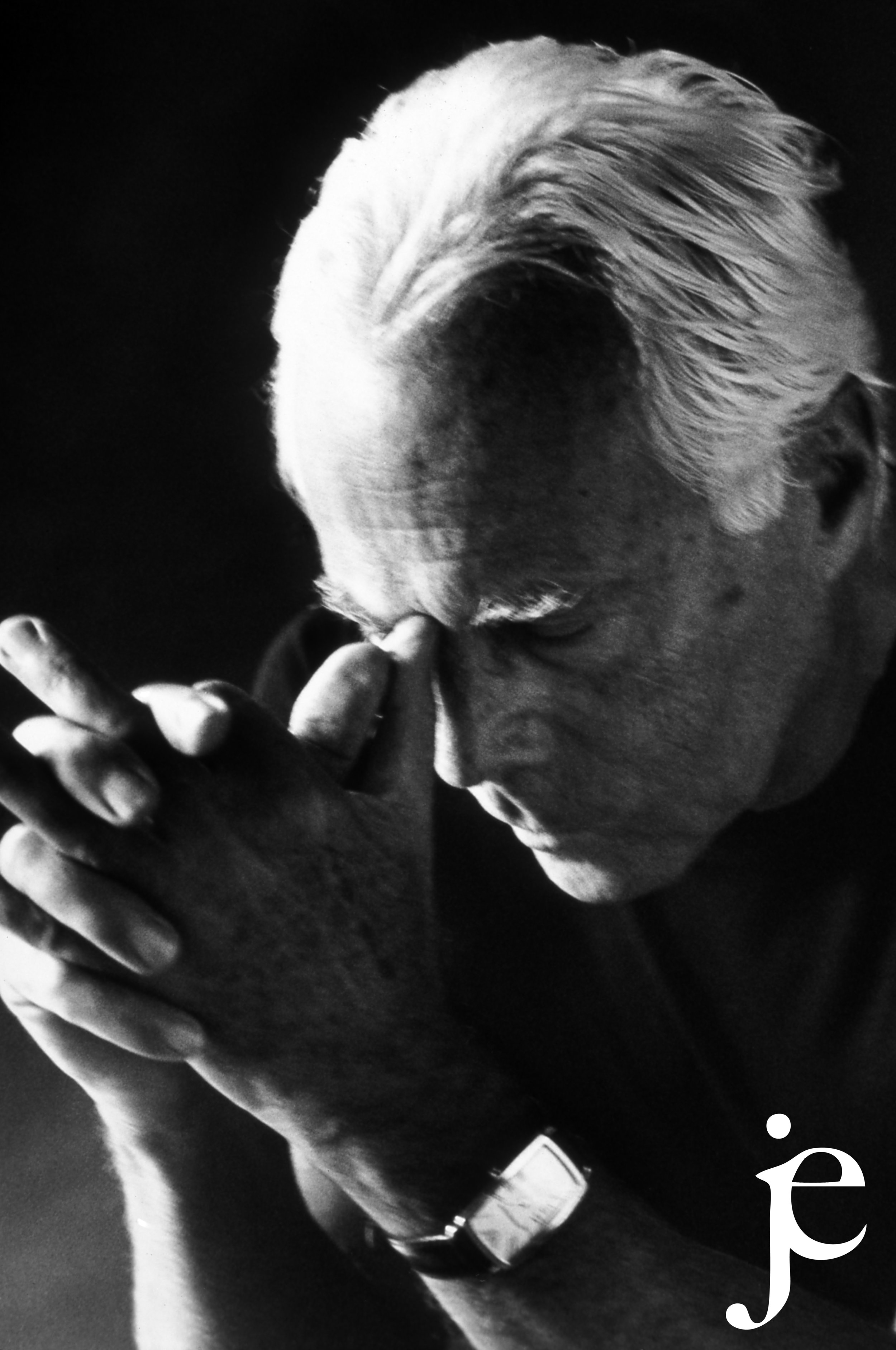 Giorgio Armani, 2001