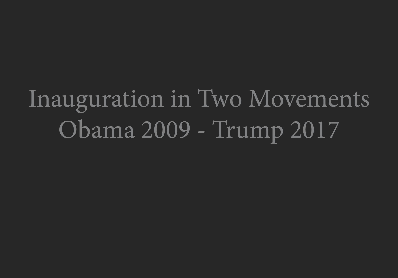 Obama-Trump 00.jpg