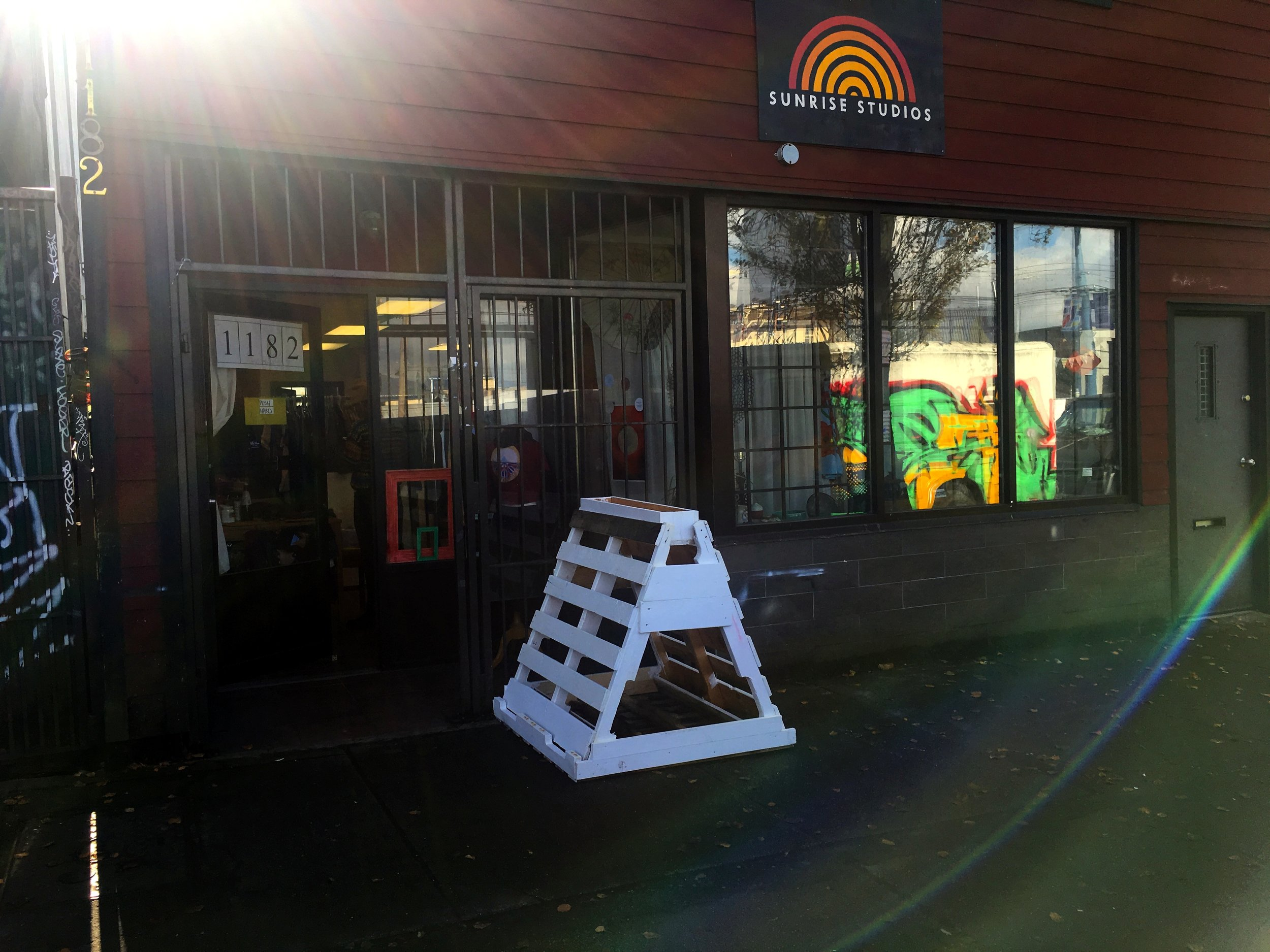Sunrise Shop front pic .jpg