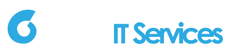 B2B-IT-Logo-White-and-Blue-crop.png
