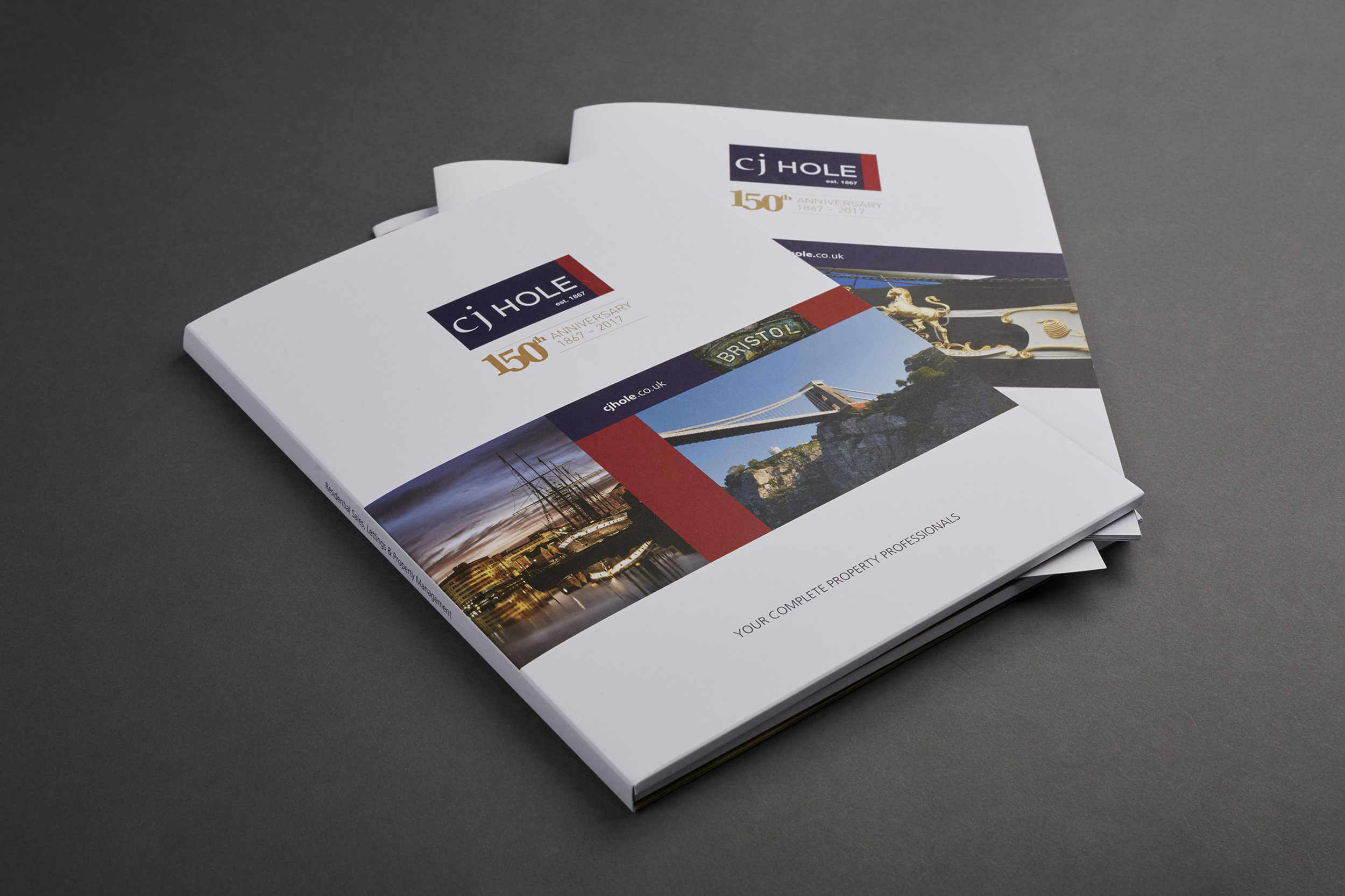 Splendid Design CJ Hole Brochure.jpg