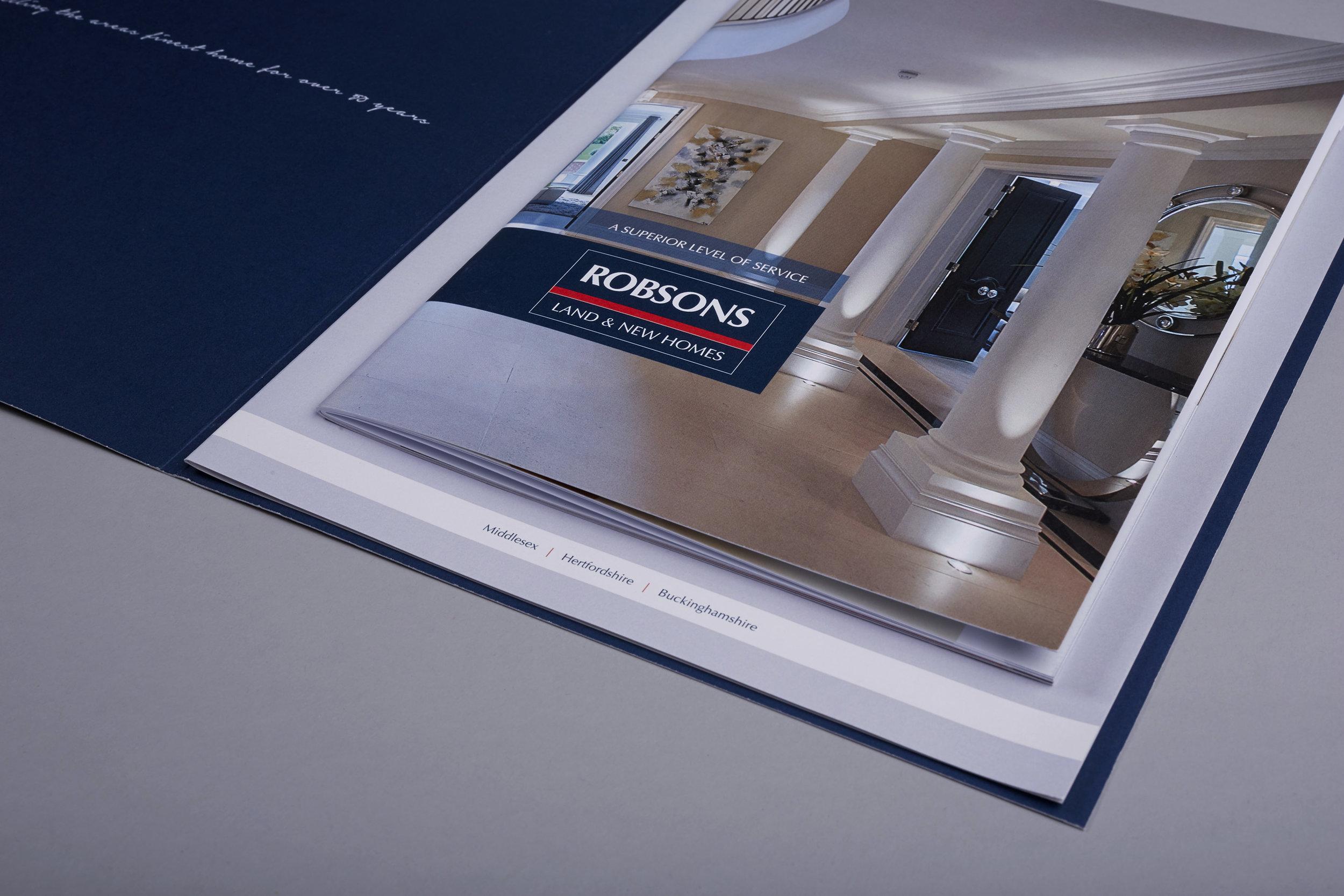 Splendid Design Robsons Brochure Design.jpg