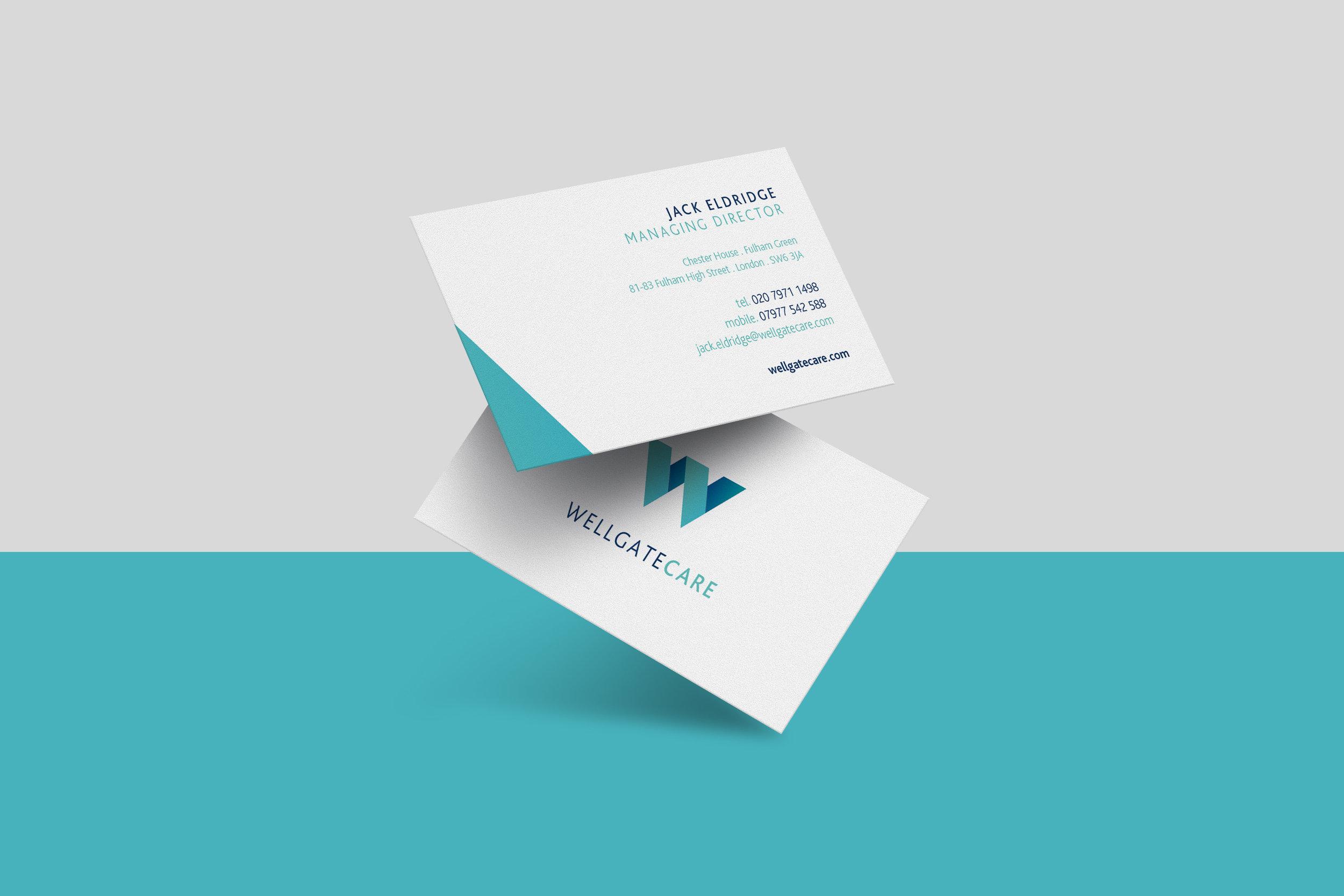 Wellgate Business Card Mockup.jpg