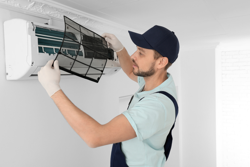 Signs You Need to Replace Your Air Conditioner