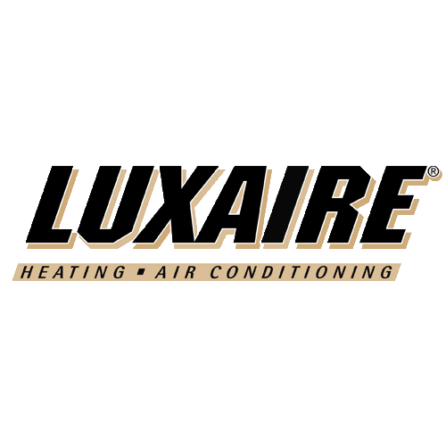 Luxaire-Logo.png