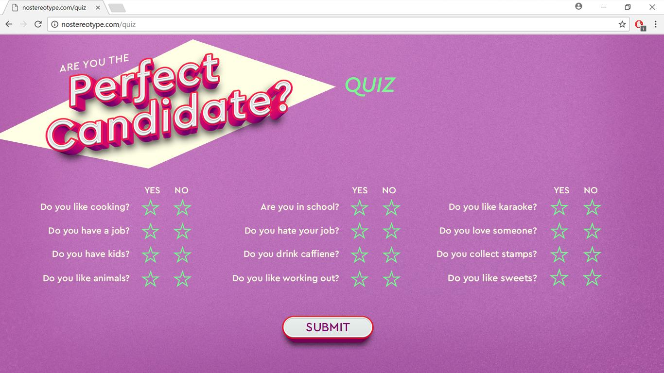 Perfect_Candidate_Web2.jpg