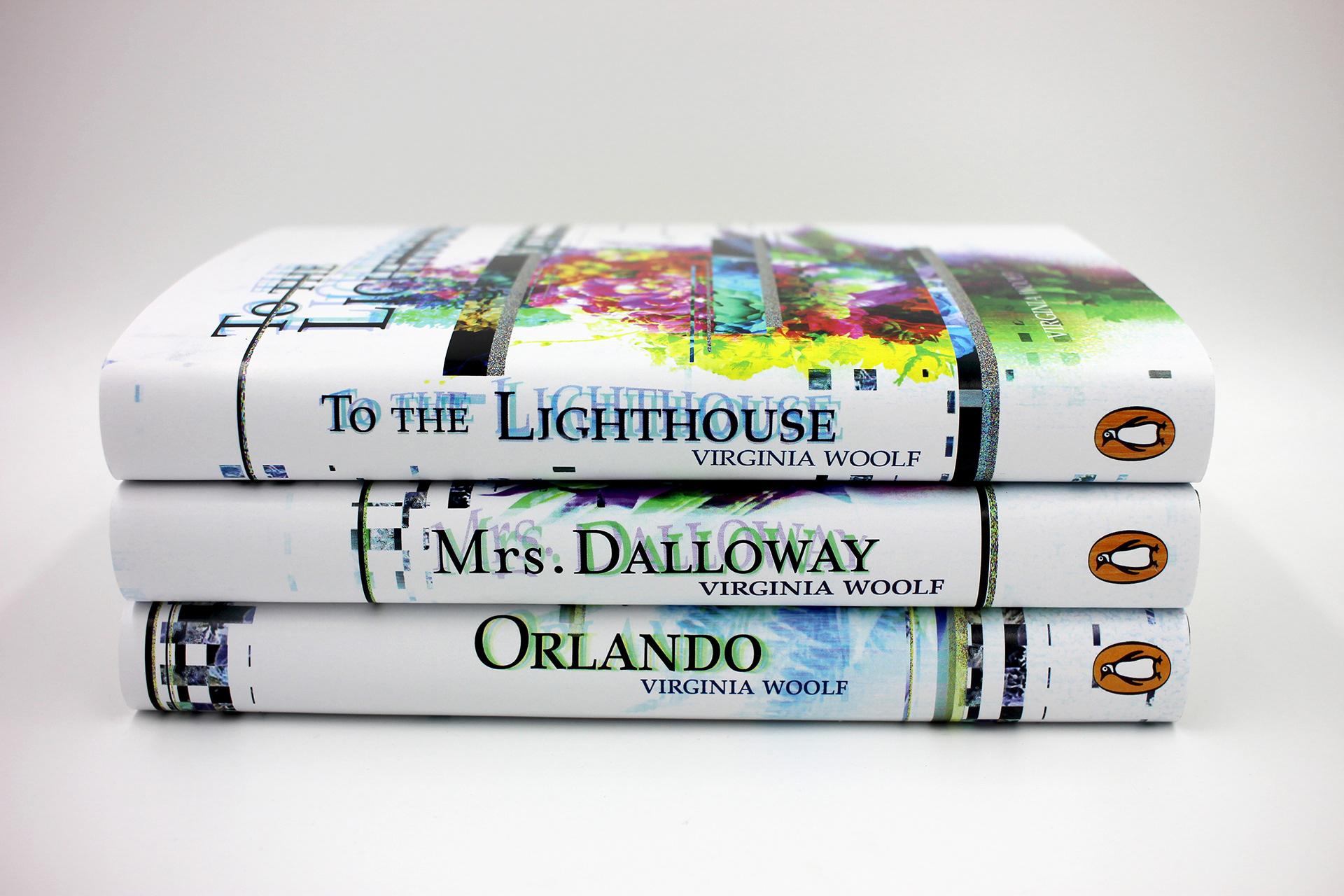 bookCovers1.jpg