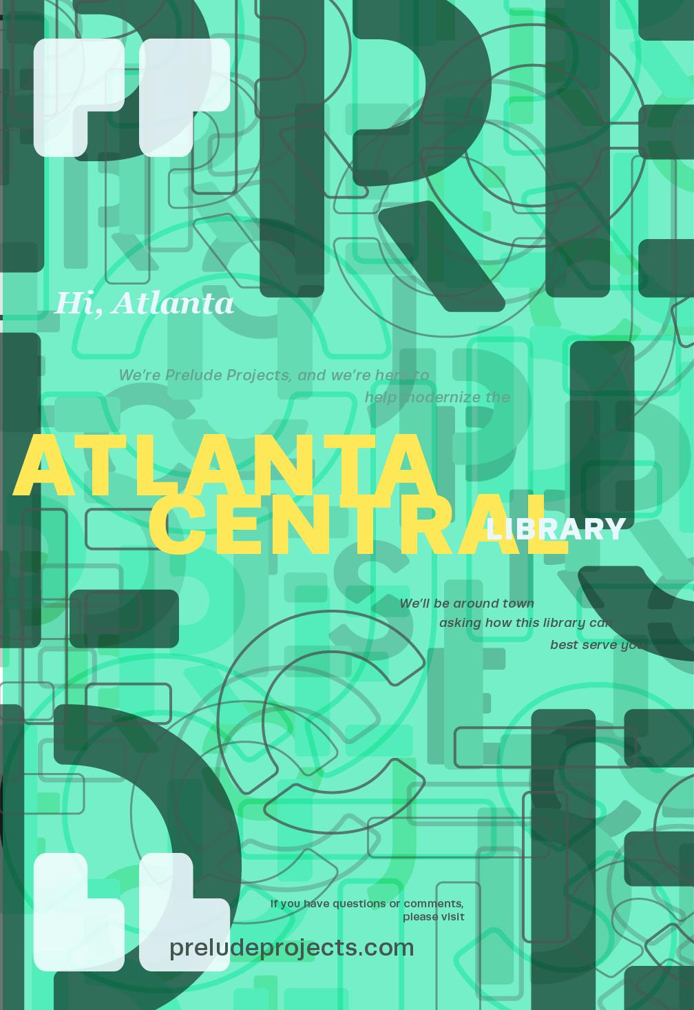 AtlantaPosterArtboard 1@72x.png