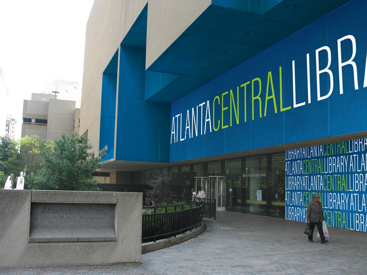AtlantaLibExt1.png