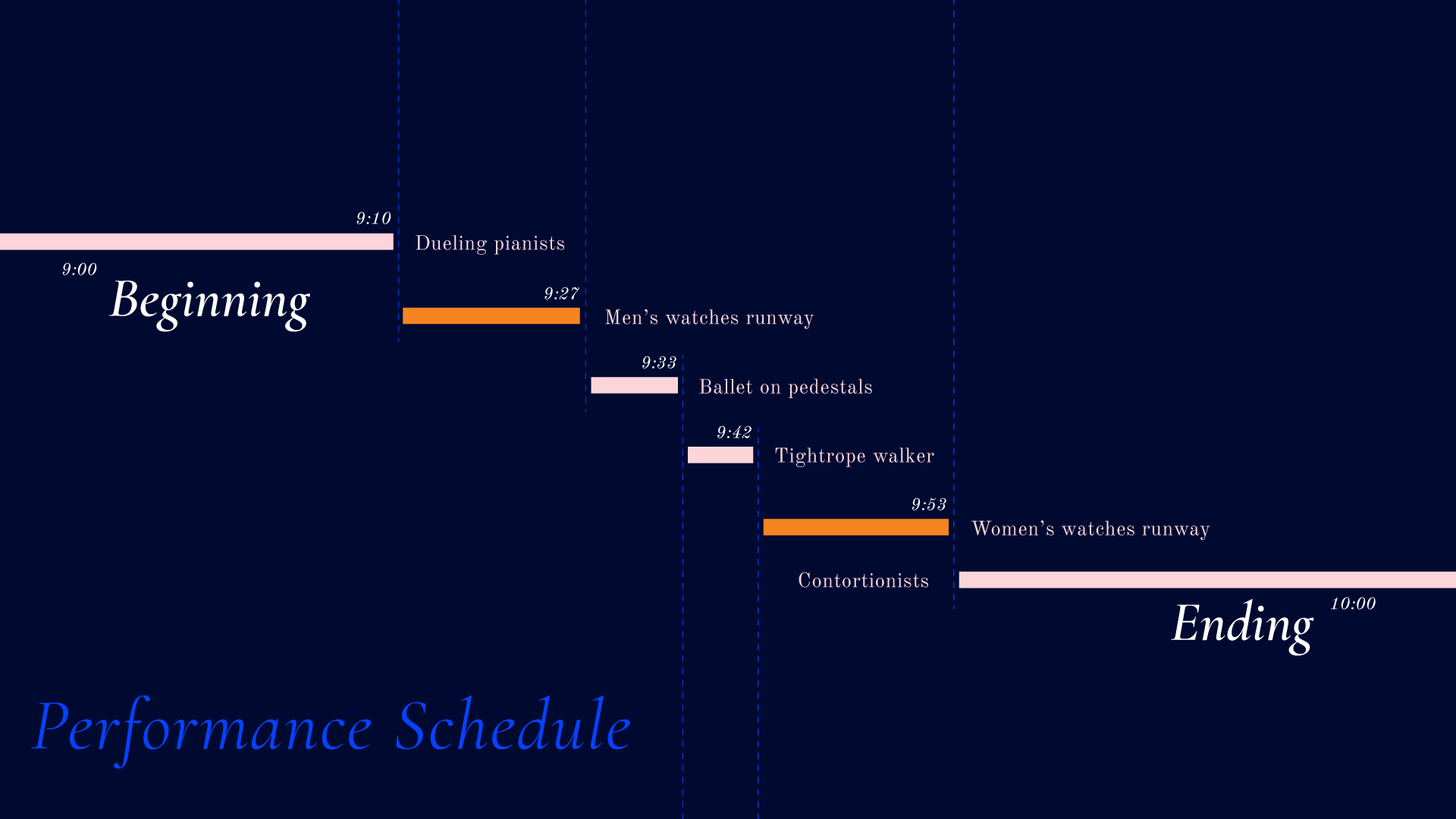 scheduleArtboard 1.png