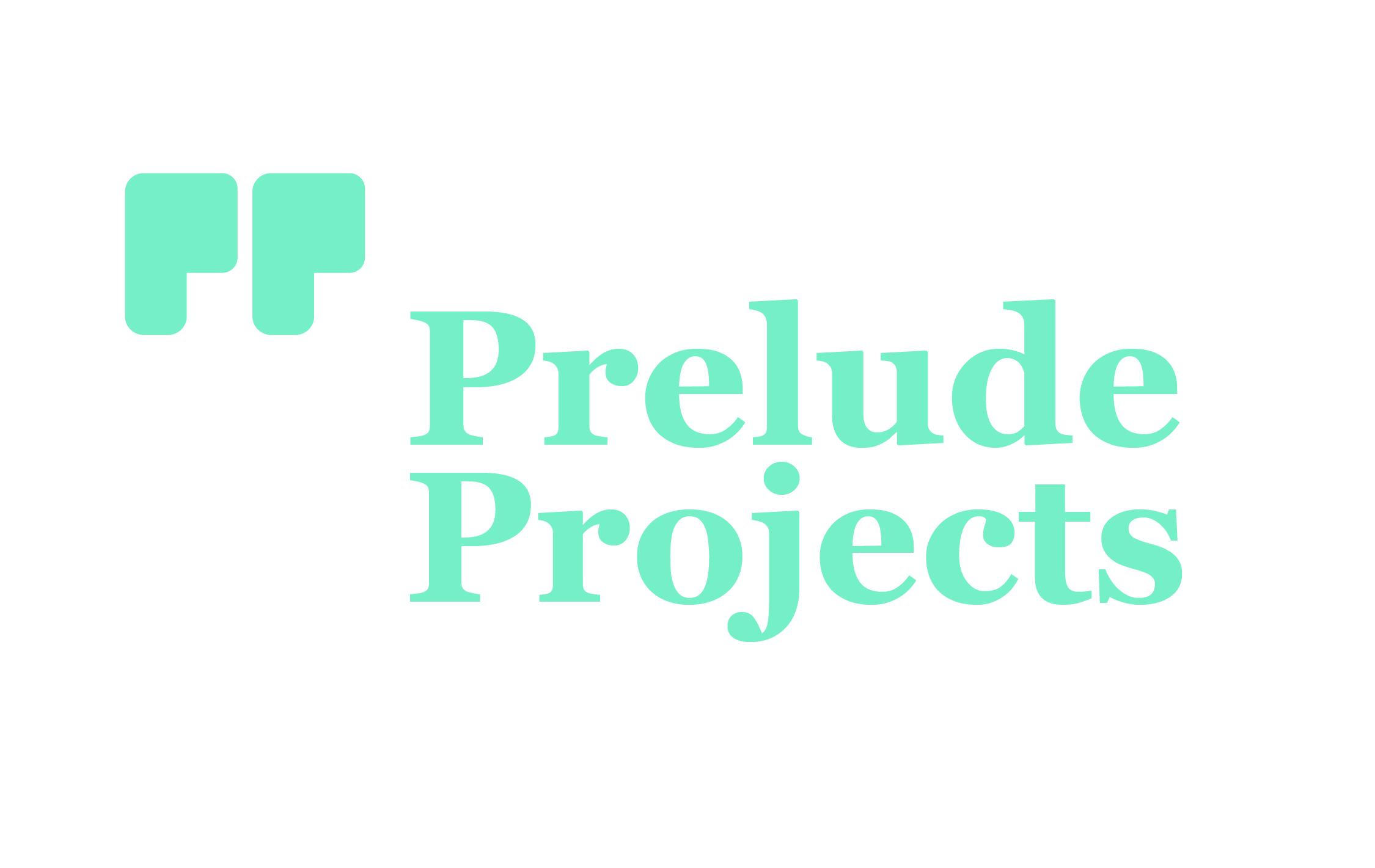 prelude_logo.jpg
