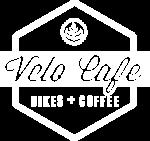 Velo Logo White.png