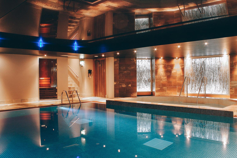 5 Eden Spa Pool.jpg
