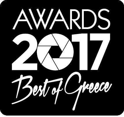 AwardBlack2017.png