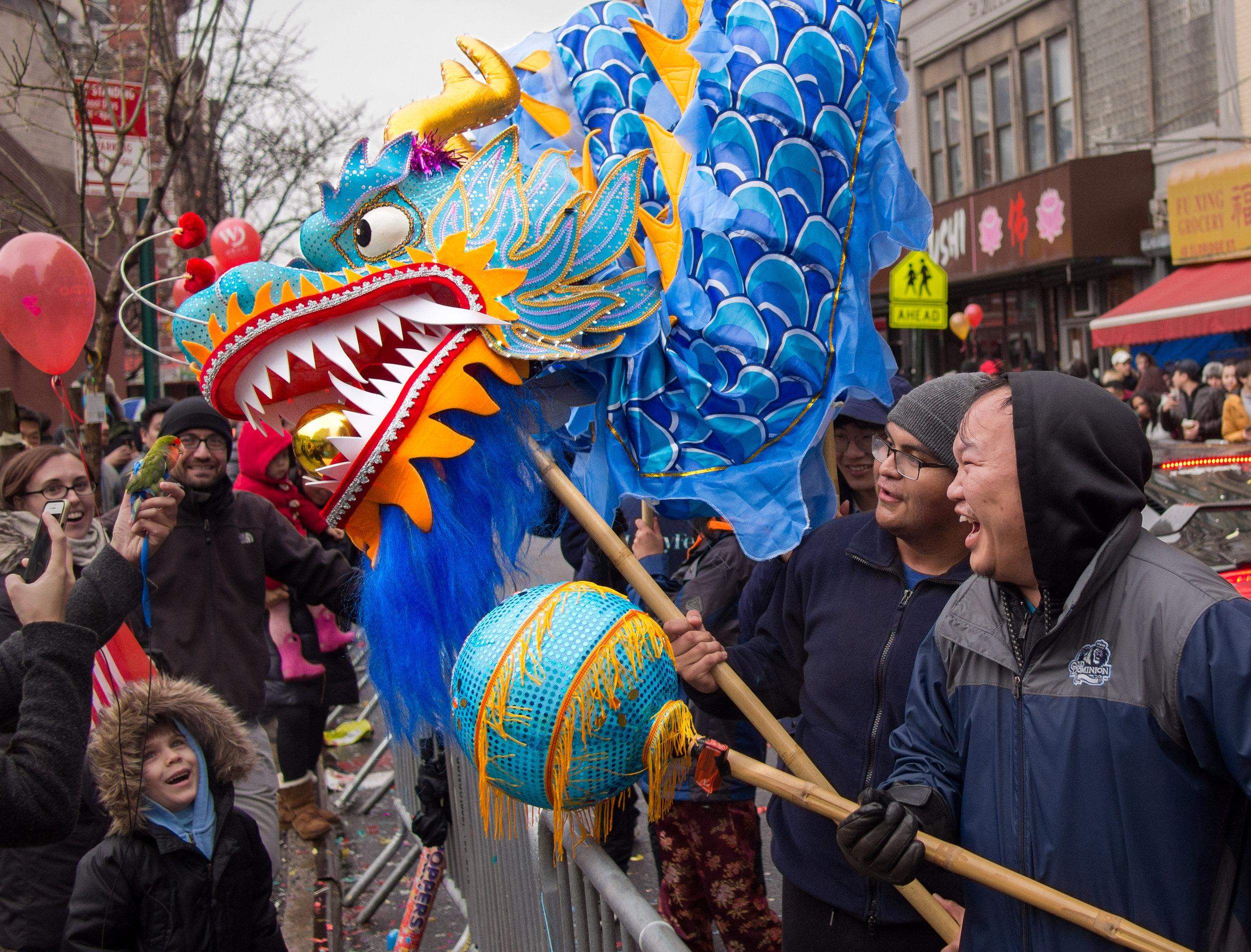 New York City Lunar New Year.jpg