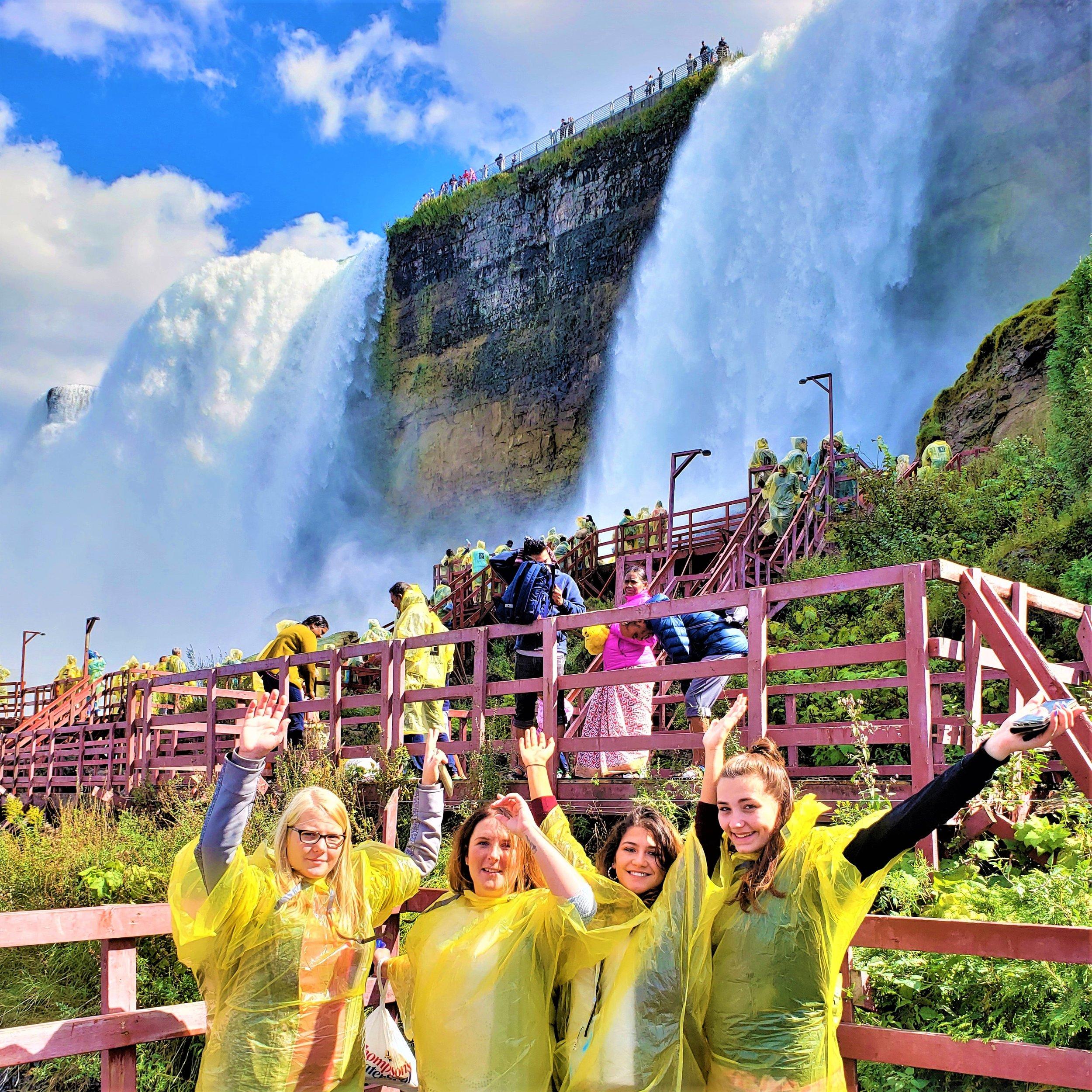 Niagara Falls hands up.jpg