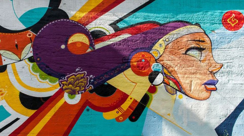 Chicago (Mural).JPG
