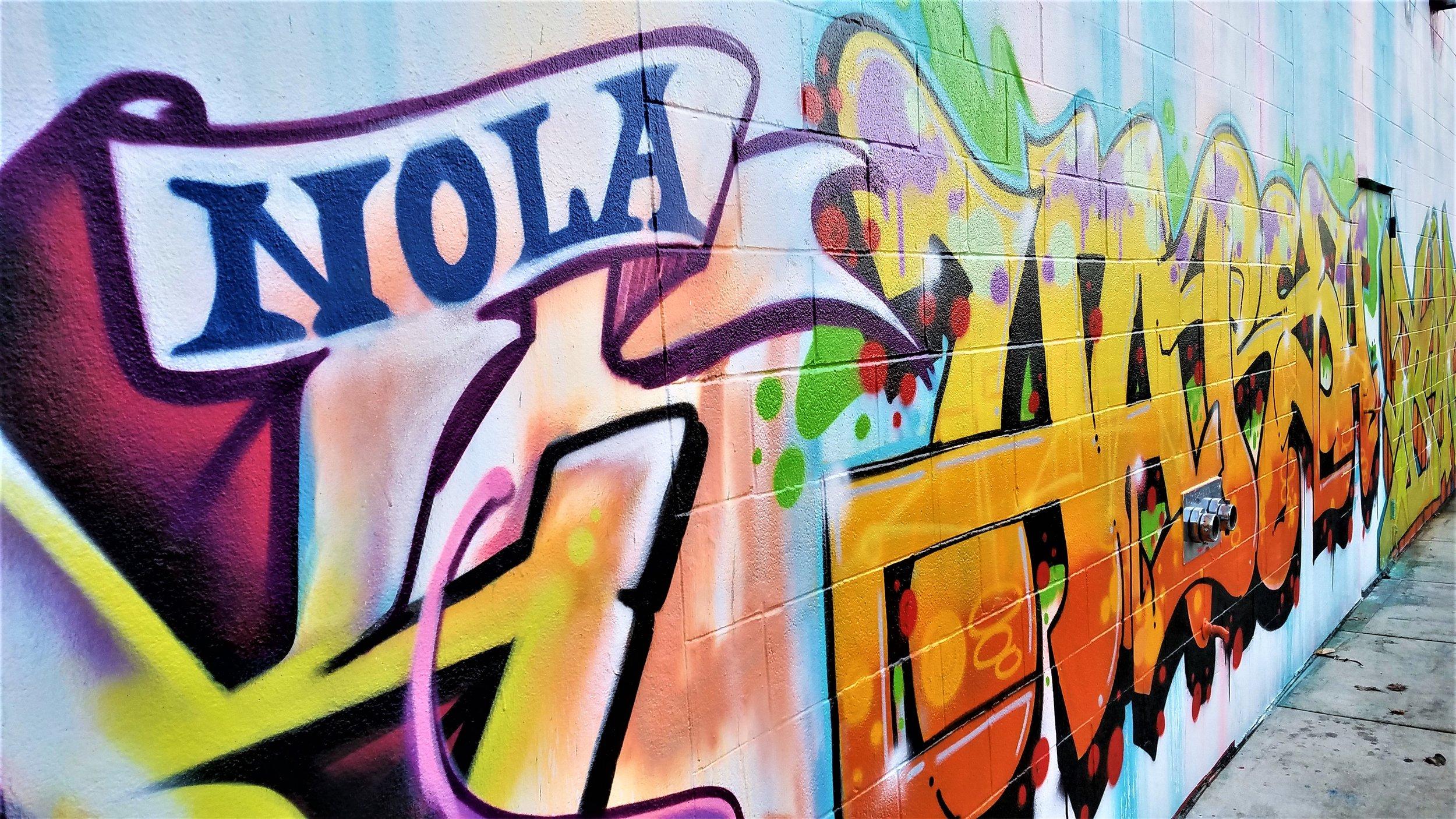 New Orleans (17).jpg