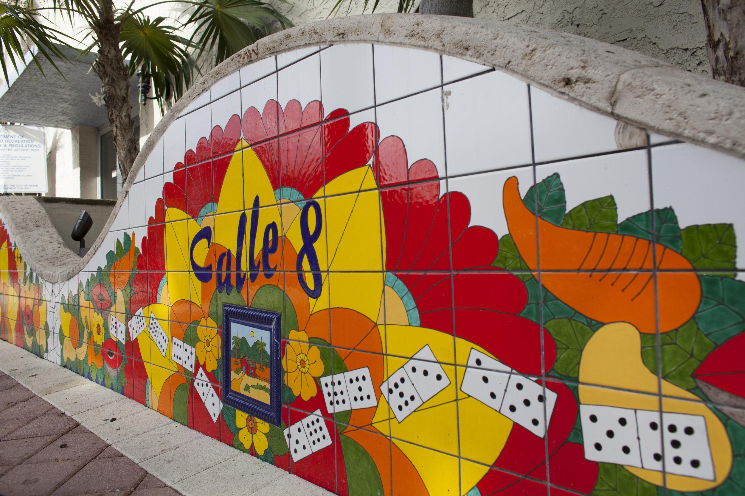 Domino Park Calle 8 tile mosaic mural.jpg